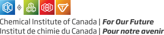 The Chemical Institute of Canada