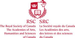 The Royal Society of Canada (RSC)