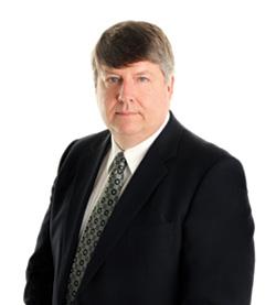David Leblanc, Chief Technology Officer, Terrestrial Energy Inc.