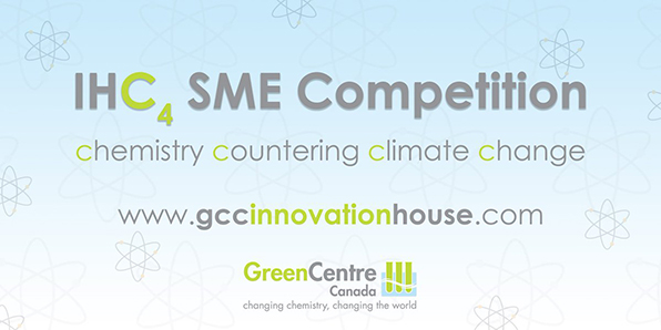 IHC4 SME Competition
