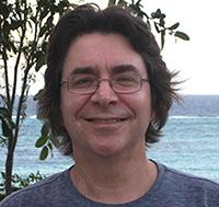 Ian Manner