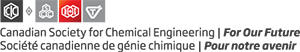 Canadian Society for Chemical Engineering