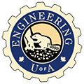 Engineering University of Alberta
