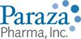 Paraza Pharma Inc.