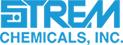 Strem Chemicals Inc.