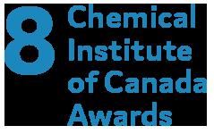 8 Chemical Institute Awards