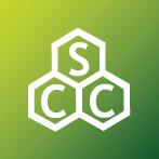 CIC Talk Icon