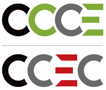 CCCE-CCEC