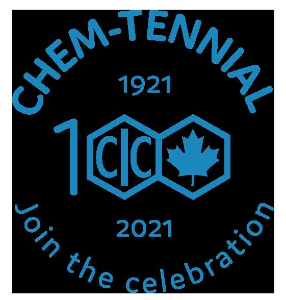 Chem-Tennial