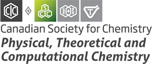 CSC - Physical, Theoretical and Computational Chemistry