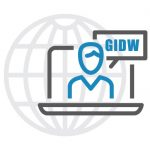 GIDW - Global Inorganic Discussion Weekdays