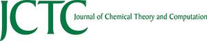 JCTC Journal