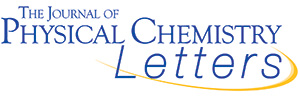 The Journal of Physical Chemistry Letters
