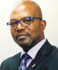 Peter Ozemoyah