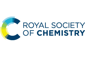 Royal Society of Chemistry (RSC)