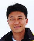 Hyun-Joong Chung