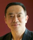 Charles Jia FCIC
