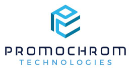 Champion Sponsor Promochrom Technologies