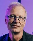 Stuart Schroeder
