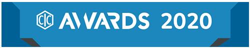 CIC AWARDS 2020