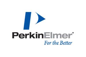 PerkinElmer For the Better