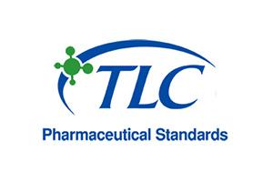 TLC Pharmaceutical Standards