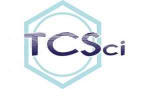 TSC Scientific