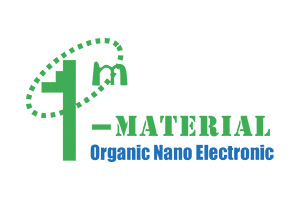 1M Materials Organic Nono Electronic