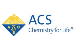 ACS- Chemistry for Life