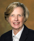 Bonnie Lawlor