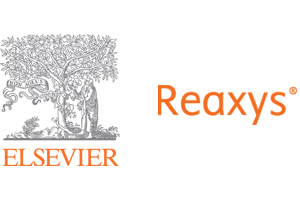 Elsevier Reaxys'