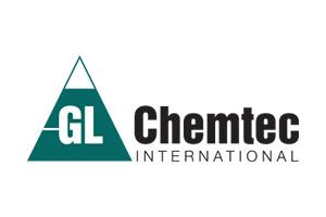 GL Chemtec International