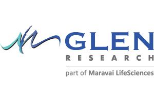 Glen Research LLC