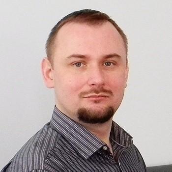 Michal Majernik