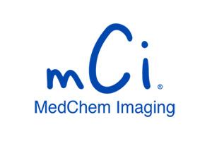 mci MedChem Imaging