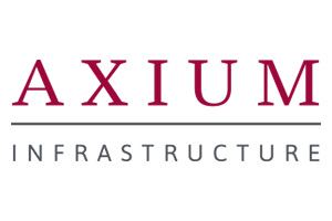 Axium Infrastructure