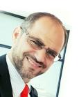 Dr Aziz Chraibi