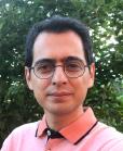 Dr. Mehdi Haghdoost