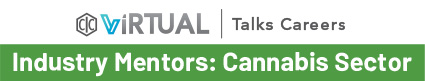 Industry Mentors Cannabis Sector 2021