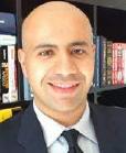 Max Alsayar