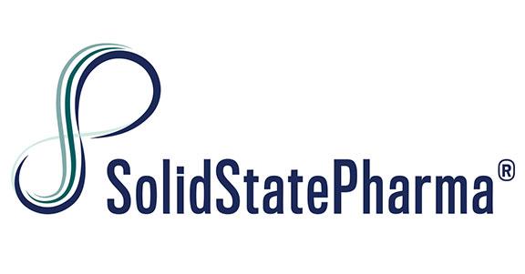 Solid State Pharma
