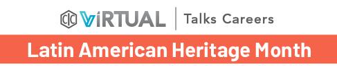 Latin America History Month
