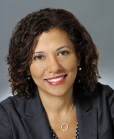 Sandra Headshot