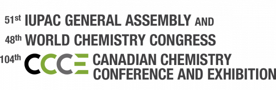 CCCE-IUPAC-text